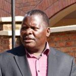 Mwalwanda